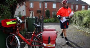royal mail cycling kit