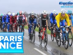 2018 Paris-Nice LIVE STREAM