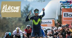 2018 La Fleche Wallonne LIVE STREAM