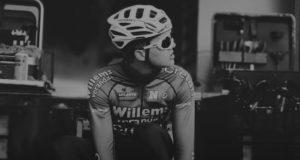 Michael Goolaerts death