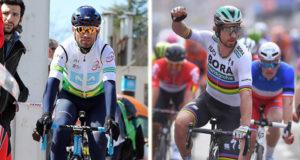 Valverde Sagan amstel gold race 2018