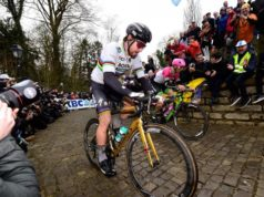 Peter Sagan tour of flanders 2018