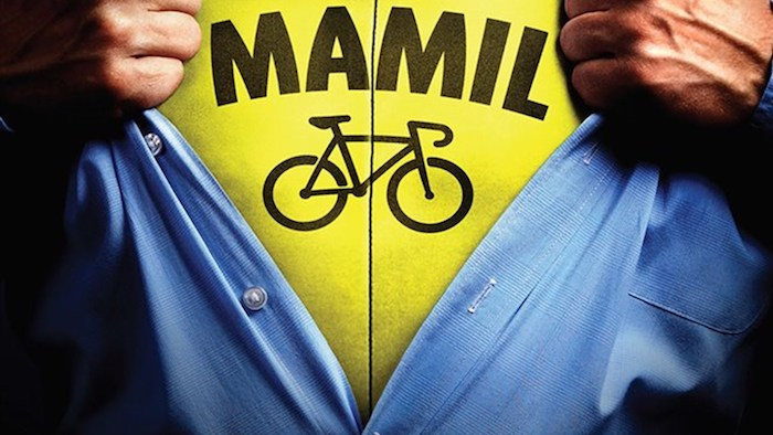 mamil movie review