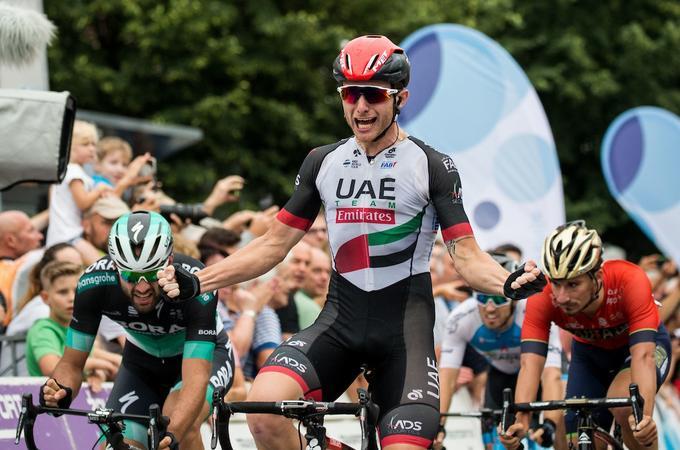 simone consonni wins tour of slovenia 2018 stage 1