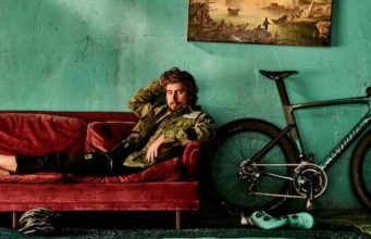 Peter Sagan collection 2018 Specialized