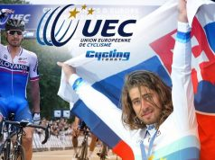2018 European Championships cycling-min