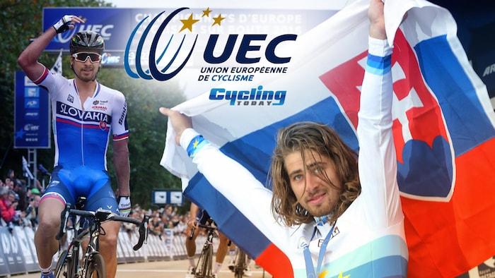2018 European Championships cycling-min