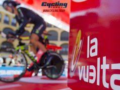 2018 Vuelta a Espana LIVE STREAM