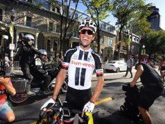 Michael Matthews wins GP Cycliste de Montreal 2018