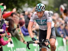 Ian Stannard wins stage 7 Tour of Britain 2018