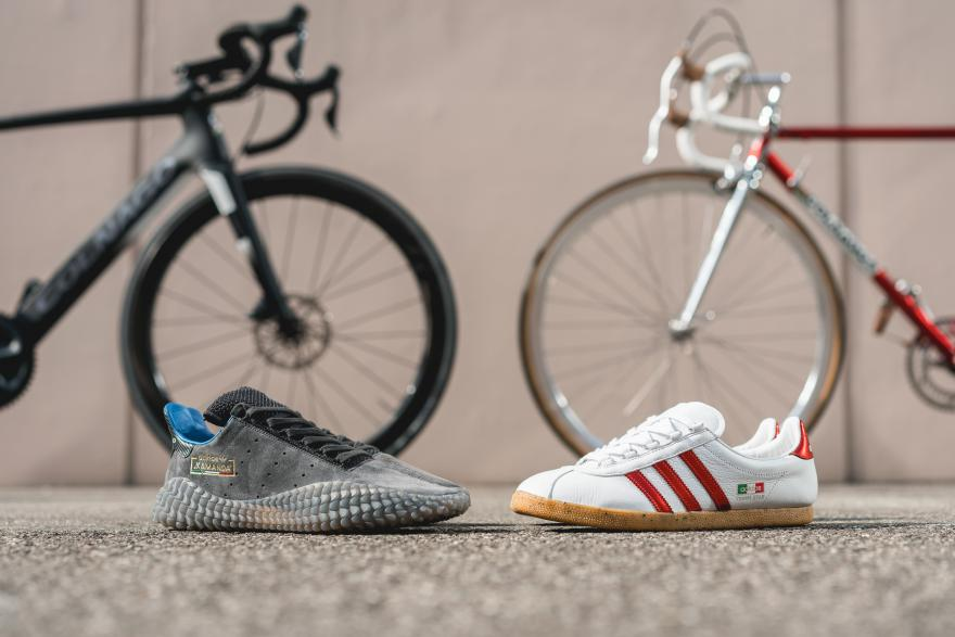 adidas colnago trainers shoes
