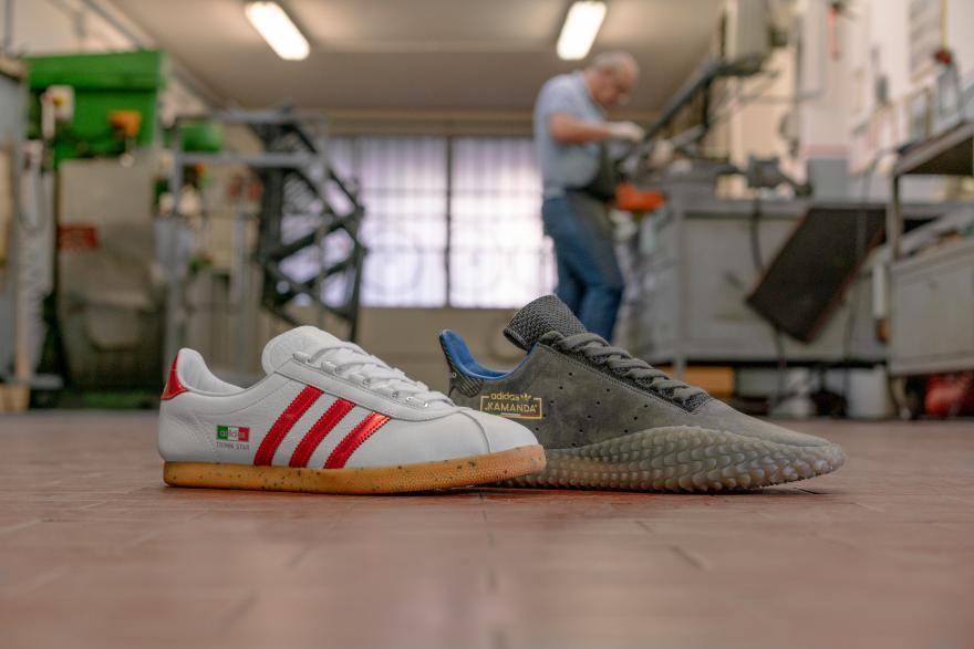 adidas colnago shoes